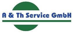 Job von A & Th Service GmbH